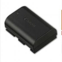 佳能数码锂电池LP-E6