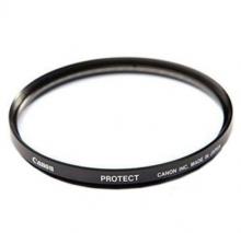 佳能(Canon) 77mm UV 普通滤镜(保护镜)