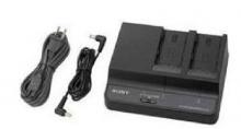 索尼BC-U2充电器