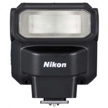 尼康NiKon SB-300 闪光灯