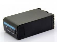sony/索尼 BP-U90电池PXW-X280 EX1R EX3 EX280 EX160摄像机用
