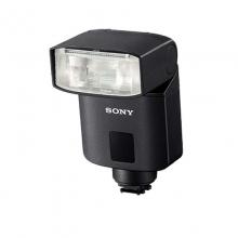 索尼HVL-F32M微单A7 A7S A7R A6000 RX10 RX1摄影灯