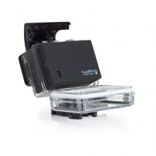 GoPro背夹电池ABPAK-401