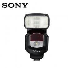 SONY/索尼HVL-F43M闪光灯