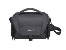 Sony LCS-U21 摄像机包 索尼 DV包 便携包TD/PJ/CX/SX/XR正品
