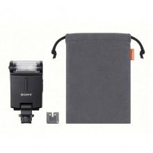 Sony/索尼HVL-F20M闪光灯RX1 NEX-6 A99 A7R A7