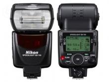 nikon/尼康SB700 SB-700 闪光灯 D7000 D3X D750 D810 D4S