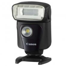 Canon/佳能 320EX 单反相机闪光灯