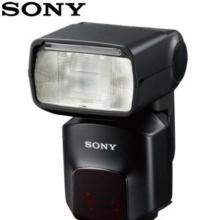 索尼(SONY) HVL-F60M闪光灯