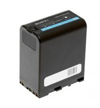 索尼(SONY)BP-U60 原装电池