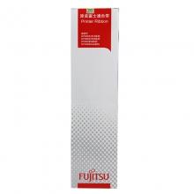 富士通DPK500原装色带架 适用于DPK500/510/900/910/900H/910P
