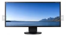 NEC EA294WMi 专业29英寸IPS 21:9图形设计显示器