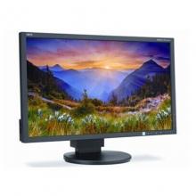 NEC EA234WMi 专业23英寸IPS图形设计显示器