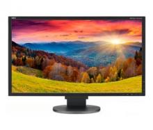 NEC EA244WMi专业电脑液晶显示器 24英寸IPS面板 设计制图