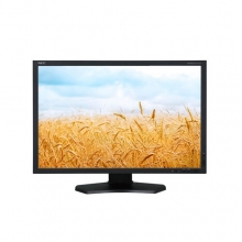 NEC P242W 显示器 24寸 电脑液晶显示器