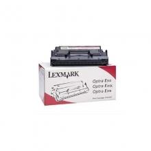 利盟原装X746H1KG 黑色碳粉盒 适用X746打印机