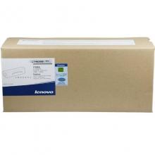 联想LT4639墨粉盒
