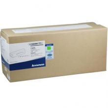 联想原装LT331H碳粉盒
