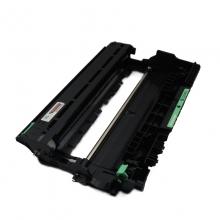 原装联想LD2451硒鼓M7605D LJ2605D M7405D M7655DHF打印机硒鼓