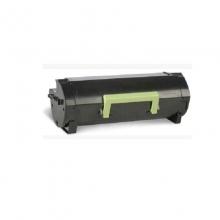 利盟原装60F3H0E 碳粉盒(高容)