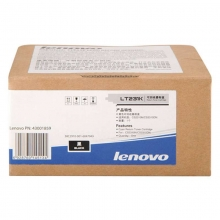 联想(Lenovo)墨粉盒LT231K(黑色)