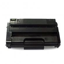 理光(Ricoh) SP 3400HC型 黑色硒鼓  黑色