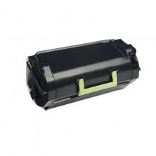 利盟原装52D3X0E 碳粉盒(超高容)