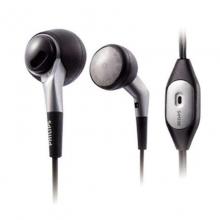 正品飞利浦/Philips SHM3100U 笔记本耳机