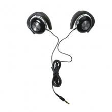 飞利浦SHS4700/98挂耳式耳机