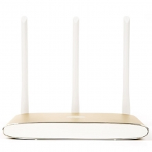 极路由3代 HC5861极3智能无线路由器wifi穿墙AC双频千兆