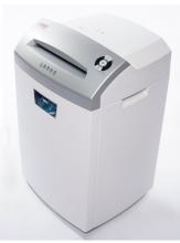 英明仕(intimus)32SC2碎纸机