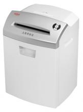 英明仕(intimus)26SC2碎纸机