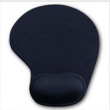 国产环保护腕鼠标垫