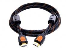 正品 山泽 SM-8822 HDMI数字高清线