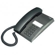 Gigaset|SIEMENS集怡嘉 802 电话机 办公电话 座机