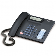 Gigaset SIEMENS 2025C 有绳电话机 座机