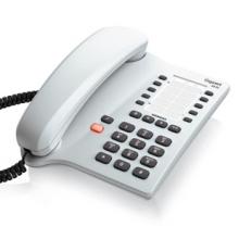 集怡嘉/原 SIEMENS 5010 电话机  一键拨号