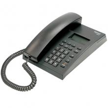 集怡嘉/西门子电话机HCD8000(3) 825型 全国联保