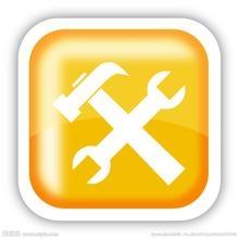 施工安装费用-壁挂式空调拆机费