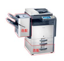 三星(SAMSUNG)CLX-9352NA 彩色复合机