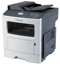 利盟/LEXMARK MX310dn 复印机