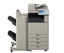 佳能 CANON iRAC3330 复印机