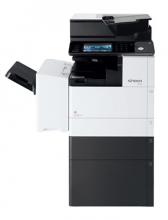 新都 N702复印机