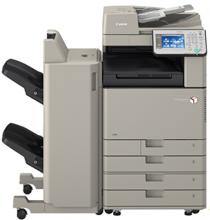 佳能 CANON iRAC3320L 复印机