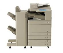 佳能 CANON iRAC5240 复印机