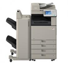 佳能 CANON iRAC3325 复印机