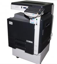 汉光 BMF2190 复印机