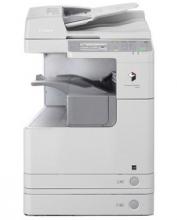 佳能 CANON iRAC3320 复印机