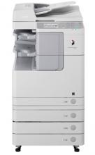 佳能 CANON iR2535i 复印机