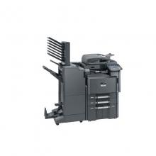 震旦装订器-FS-535